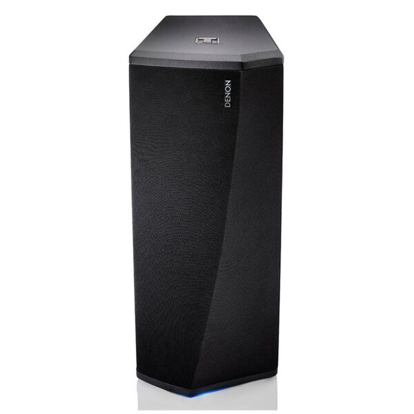 Denon DSW1 Wireless Subwoofer