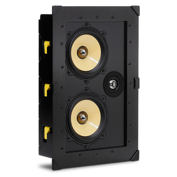 PSB W-LCR In-Wall Speaker