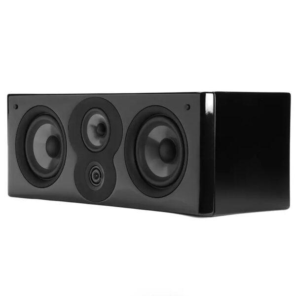 Polk Audio LSiM704c Center Channel Speaker (Each)