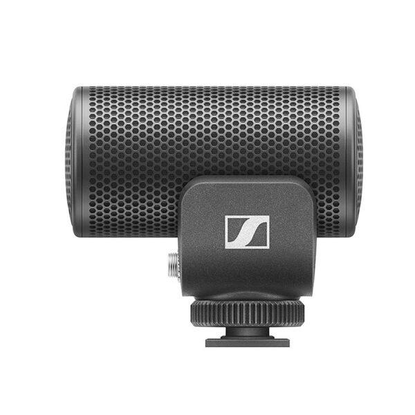 Sennheiser MKE200 Directional Camera Microphone