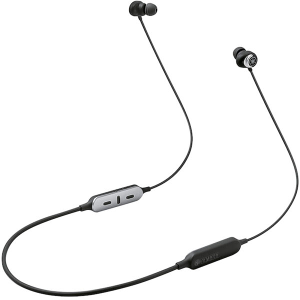 Yamaha EP-E50A Wireless Noise-Cancelling Earphones