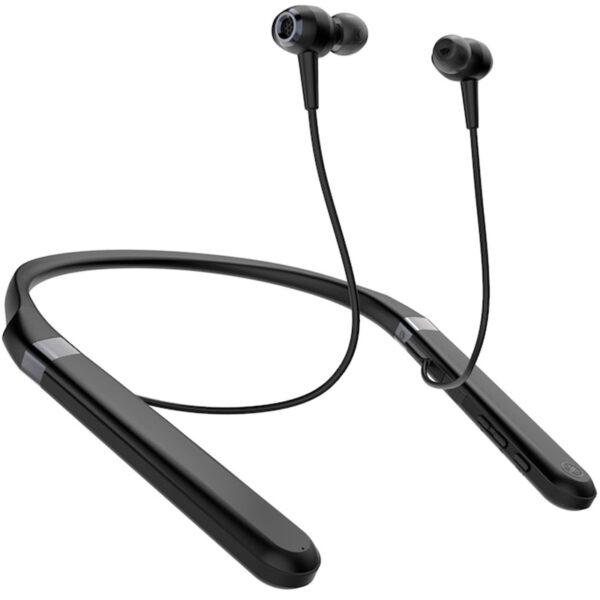 Yamaha EP-E70A Wireless Noise-Cancelling Earphones