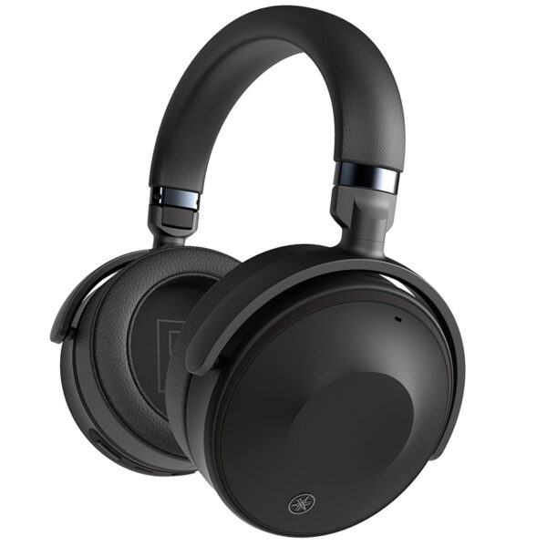 Yamaha YH-E700A Wireless Noise-Cancelling Headphones