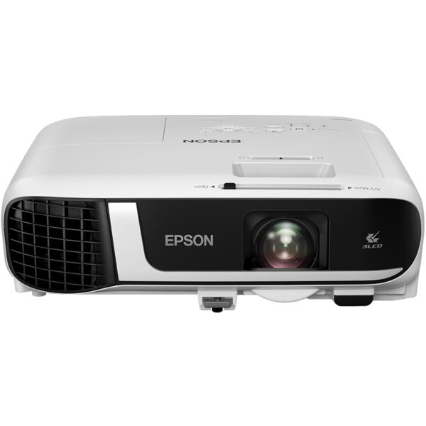 Epson EB-FH52 Full HD Projector
