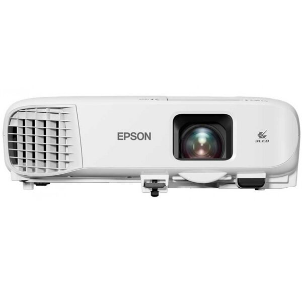 Epspn EB-992F Full HD projector