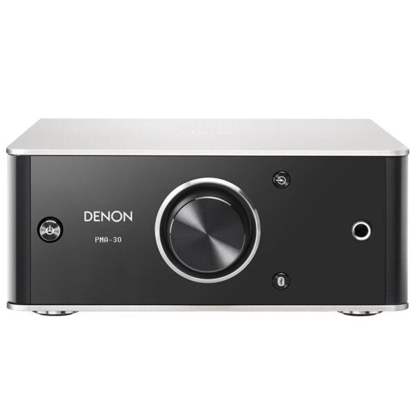 Denon PMA-30 Digital Integrated Stereo Amplifier