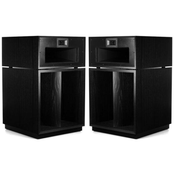 Klipsch La Scala Al 5 Floorstanding Speakers (Pair)