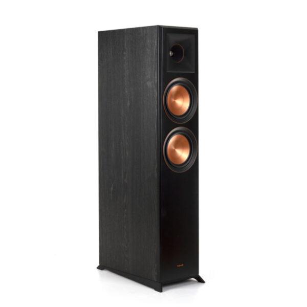 Klipsch RP-6000F Floorstanding Speakers (Pair)