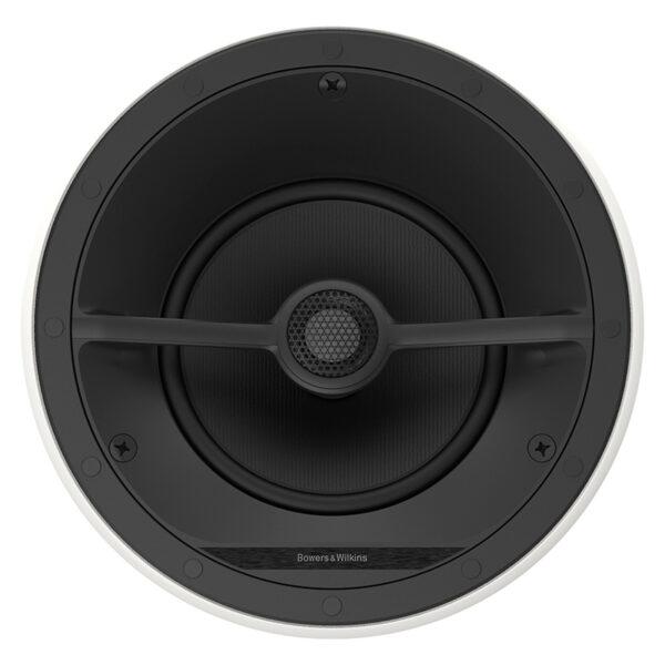 Bowers & Wilkins CCM7.5 S2 In-Ceiling Speaker (Each)