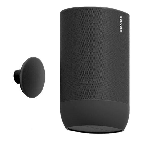 Sonos Move Wall Hook