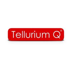 Tellurium-Q