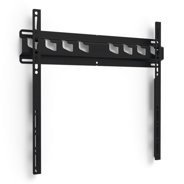 Vogels MA 3000 (A1) Fixed TV Wall Mount (Each)