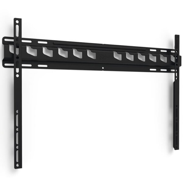 Vogels MA 4000 (A1) Fixed TV Wall Mount (Each)