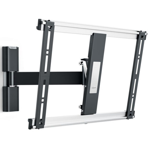 Vogels THIN 425 ExtraThin Full-Motion TV Wall Mount (Each)