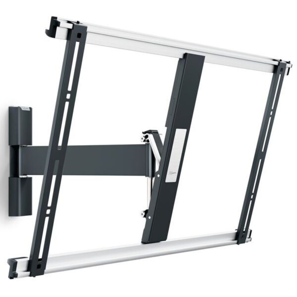 Vogels THIN 525 ExtraThin Full-Motion TV Wall Mount (Each)