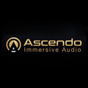 Ascendo Logo