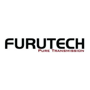 FURUTECH-LOGO-600x600