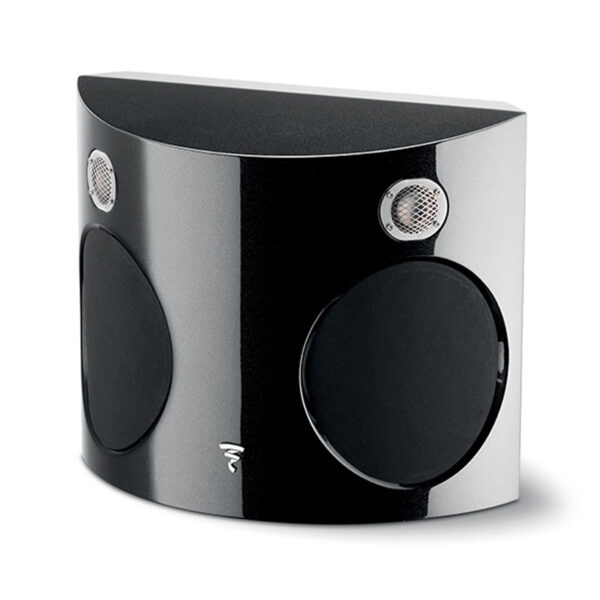 Focal Sopra Surround BE Loudspeaker – Pair
