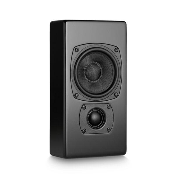 M&K M50 Satellite Speaker (Each)