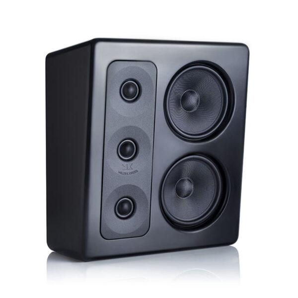 M&K MP300 THX On-Wall Speaker
