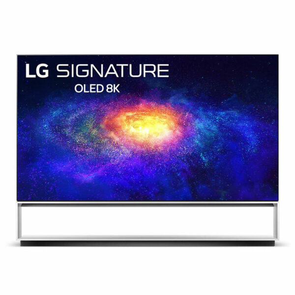 TV - OLED