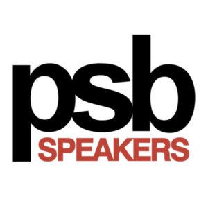 PSB-logo-600x600