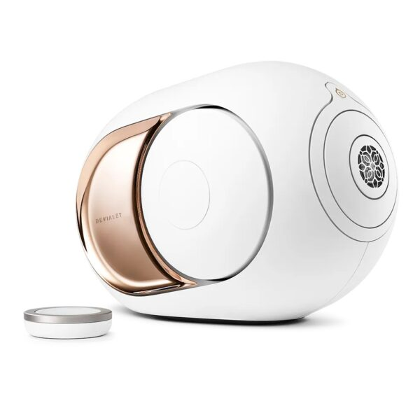 Devialet PHANTOM I 108 DB